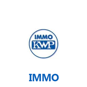 Immo - KWP